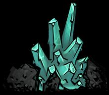 Crystalline Aberration.png