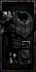 Eqp armour 0bh.png