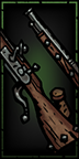MusketeerWeapon3.png