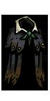 Inv trinket-swift cloak.png