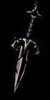 Inv trinket parrying dagger.png