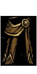 Inv trinket-sun cloak.png