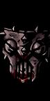 Inv trinket gladiator mask.png