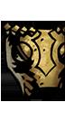 Inv trinket-immunity mask.png