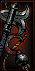 Eqp weapon 0bh (5).png