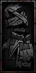 Sb armour 0.png