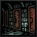 Sanitarium.slots.icon.png