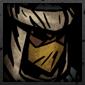 Shieldbreaker portrait roster.png