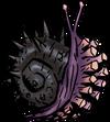Sea Maggot.png