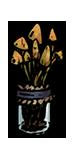 Inv trinket-diseased herb.png