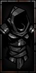 Eqp armour 0ves.png