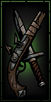 Eqp weapon 4hig (4).png