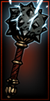 Eqp weapon 0man (5).png
