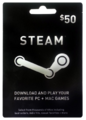 Steam-cash.png
