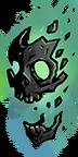 Ant smoking skull.png