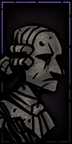 Bust.png