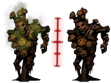 Infected Corpse.png