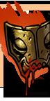 Berserk mask.png