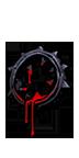 Inv trinket-bloodthirst ring.png