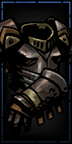 Eqp armour 3.png