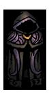 Inv trinket-moon cloak.png