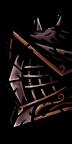 Inv trinket gladiator helmet.png