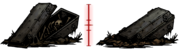 Ancient Coffin.png