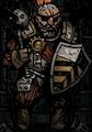 Man-at-Arms1.png