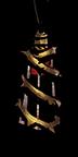 Inv trinket-bleed amulet.png