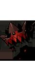 Inv trinket-dark crown.png