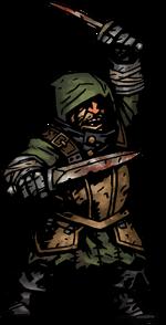 Brigand Cutthroat.png