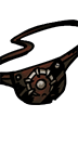 Demons eye trinket.png
