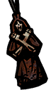 Inv trinket-debuff amulet.png