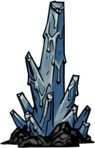 Seed blue.png