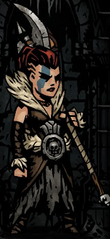 Hellion1.png