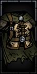 MusketeerArmor2.png