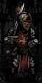 Crusader2.png