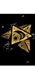 Inv trinket-dodge stone.png