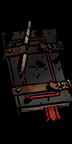 Inv trinket-cc set vest salacious diary.png