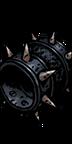 Inv trinket-dark bracer.png
