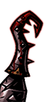Inv trinket crimson hook.png