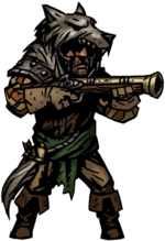 Brigand Hunter.png