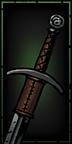 Eqp weapon 0cru (3).png
