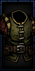 Eqp armour 3hm.png