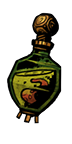 Ancestor Bottle.png