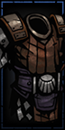 Eqp armour 3bh.png
