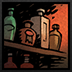 Tavern.bar.icon.png