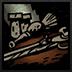 Clean Musket.png