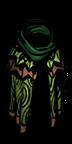 Inv trinket-camouflage cloak.png