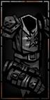 Eqp armour 0cru.png